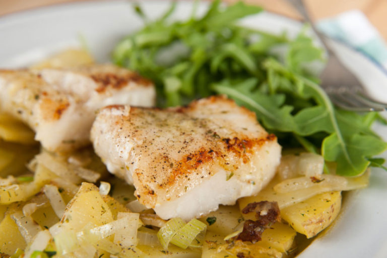 рыбное филе рецепты с фото этом видео